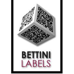 Bettini Etichette - Etichette Campi Bisenzio