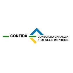 Confida - Consorzi San Dona' Di Piave