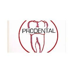 Prodental Odontotecnica - Odontotecnici - laboratori Roncaglia