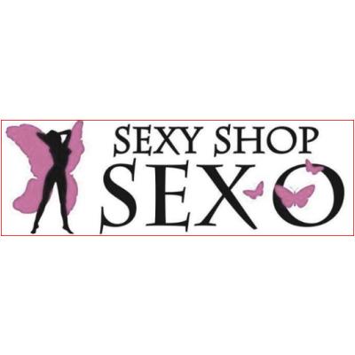 Sexy Shop Sexo - Sexy shops San Dona' Di Piave