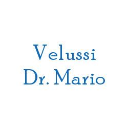 Velussi Dr. Mario - Medici specialisti - medicina interna Monfalcone