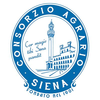 Consorzio Agrario di Siena - Ristoranti Siena