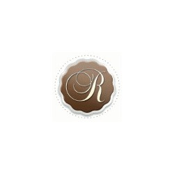 Pasticceria Righetto Monica - Pasticcerie e confetterie - vendita al dettaglio Arzignano