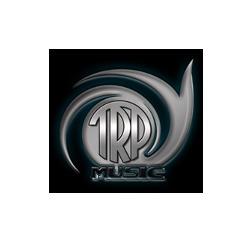 Track Records Productions - Trpmusic - Samperi Cristoforo Riccardo - Registrazione sonora - sale prova Tremestieri Etneo