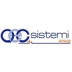 A. & C. Sistemi - Informatica - consulenza e software Savigliano