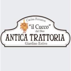 Antica Trattoria Il Cucco - Ristoranti - trattorie ed osterie Ferrara