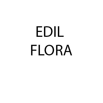 Edil Flora - Fiori e piante - vendita al dettaglio Belvedere Marittimo