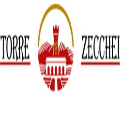Tenuta Torre Zecchei - Vini e spumanti - produzione e ingrosso Valdobbiadene