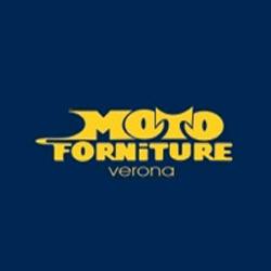 Moto Forniture - Motocicli e motocarri accessori e parti - vendita al dettaglio Verona