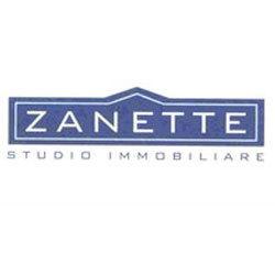 Agenzia Immobiliare Zanette - Agenzie immobiliari Colle Umberto