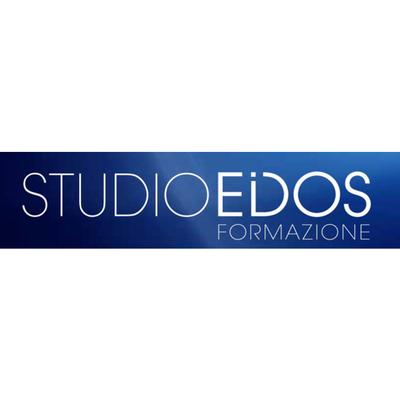 Studio Eidos - Scuole di orientamento, formazione e addestramento professionale Thiene