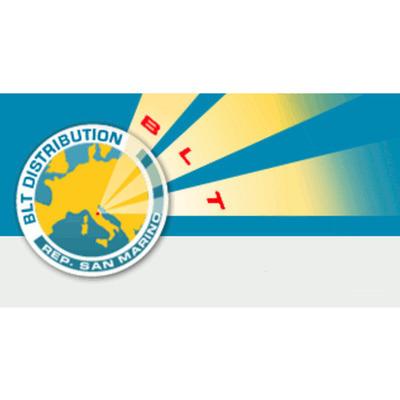 Blt Distribution - Abbigliamento - produzione e ingrosso Repubblica Di San Marino