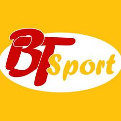 Bt Sport - Sport - articoli (vendita al dettaglio) Melegnano