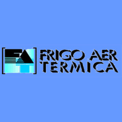 Frigo Aer Termica - Frigoriferi uso domestico - riparazione Perugia