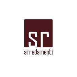 Sr. Arredamenti - Falegnami Roma