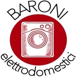 Baroni - Elettrodomestici - produzione e ingrosso Terrazzano