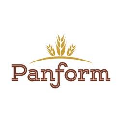 Panform - Panetterie Frosinone
