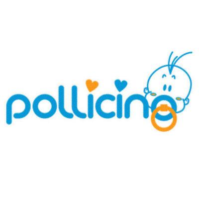 Pollicino Puericultura e Abbigliamento - Articoli per neonati e bambini Carre'