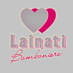 Lainati e Marelli - Confetti e Bomboniere - Bomboniere ed accessori Cormano