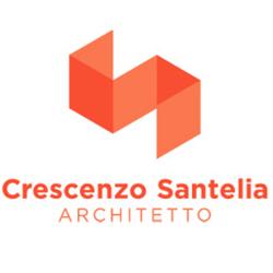 Crescenzo Santelia Studio di Architettura - Arredamenti ed architettura d'interni Tricesimo