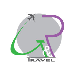 G & P Travel - Agenzie viaggi e turismo Monza