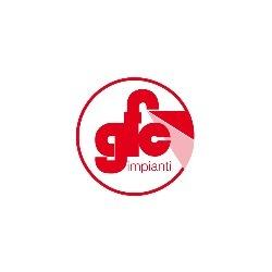 Gfc Impianti - Impianti di Aspirazione - Aspirazione impianti Seveso