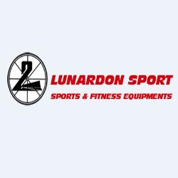 Lunardon Sport - Sport - articoli (vendita al dettaglio) Cassola
