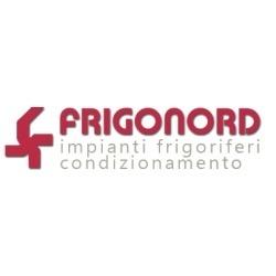 Frigonord - Condizionamento aria impianti - installazione e manutenzione San Dona' Di Piave