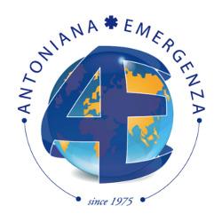 Antoniana Emergenza- Ambulanze/Assistenza Domiciliare Integrata - Infermieri ed assistenza domiciliare Camposampiero