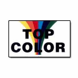 Top Color - Decoratori Prato