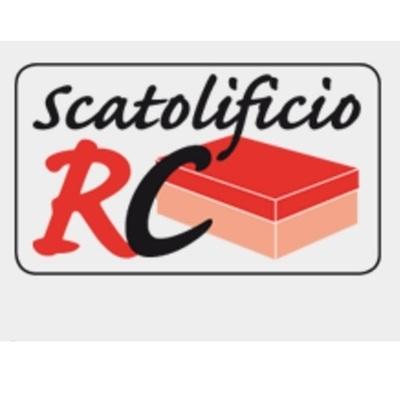 Scatolificio R.C. - Scatole - produzione e commercio Turbigo
