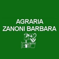 Zanoni Mangimi - Concimi e fertilizzanti Moriago Della Battaglia
