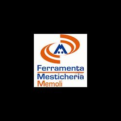 Ferramenta & Mesticheria Memoli - Ferramenta - vendita al dettaglio Prato