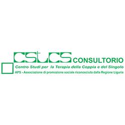 Cstcs Consultorio - Centro Studi per La Terapia della Coppia e del Singolo - Ambulatori e consultori Novi Ligure