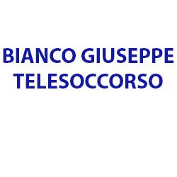 Bianco Giuseppe - Telesoccorso - Antenne radio-televisione Ivrea