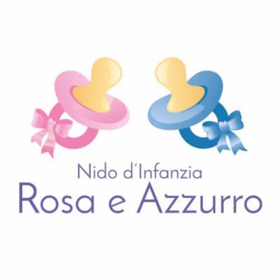 Asilo Nido Rosa e Azzurro - Nidi d'infanzia Udine