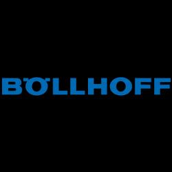 Bollhoff - Viterie - produzione e commercio Corsico