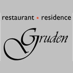 Ristorante  Residence Gruden - Residences ed appartamenti ammobiliati Duino Aurisina