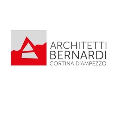 Architetti Bernardi Silvio - Valentina - Jacopo