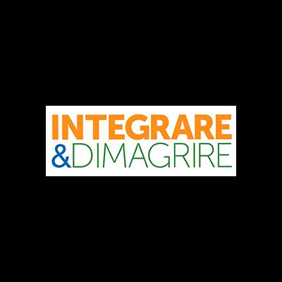 Integrare e Dimagrire - Integratori alimentari, dietetici e per lo sport Palermo