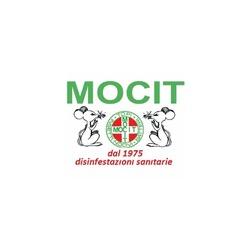 Mocit - Disinfezione, disinfestazione e derattizzazione Vaprio D'Adda