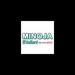 Minoja - Vaillant - Scaldabagni Bergamo