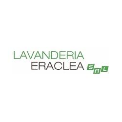 Lavanderia Eraclea - Lavanderie industriali e noleggio biancheria Eraclea