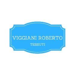 Viggiani Tessuti di Roberto Viggiani - Tessuti e stoffe - vendita al dettaglio Grosseto