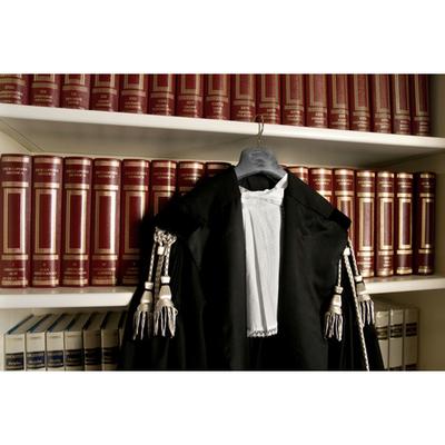 Studio Legale De Vecchi - Avvocati - studi Belluno