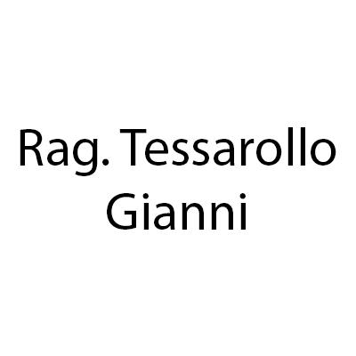 Rag. Tessarollo Gianni - Consulenza del lavoro Bassano Del Grappa