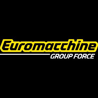 Euromacchine - Irrigazione - impianti Ponte Di Piave