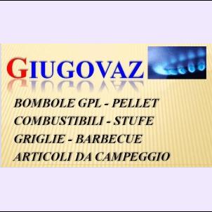 Bombole Giugovaz Servizio - Gas, metano e gpl in bombole e per serbatoi - vendita al dettaglio Trieste