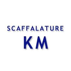 K.M. Scaffalature - Mobili componibili Doberdo' Del Lago