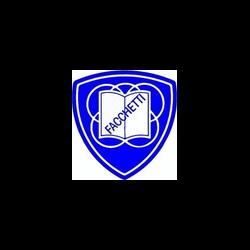 Istituto Facchetti - licei privati Treviglio